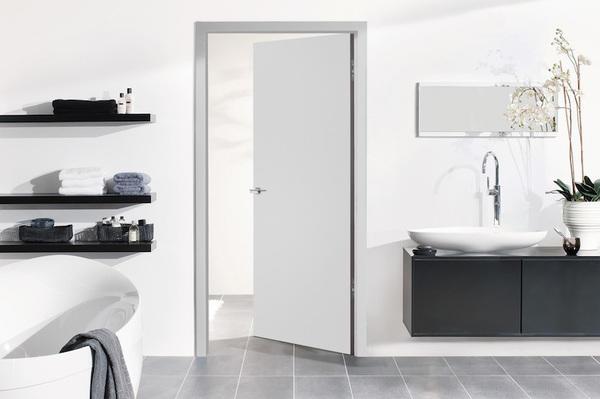 astra tueren unsere leistungen herzlich willkommen. Black Bedroom Furniture Sets. Home Design Ideas